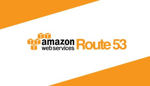 How To Set Up URL Forwarding in AWS Using Only Route 53 and S3